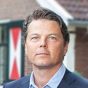 Oscar van Kooten