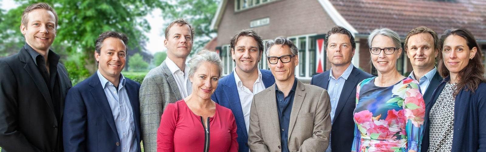 Maatschap PCOost plastische chirurgie Twente