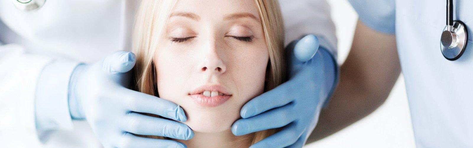 esthetische chirurgie plastische chirurgie